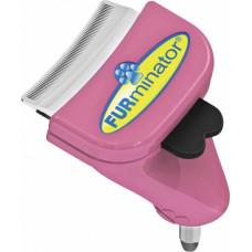 FURminator FURflex S / Small Cat All Hair