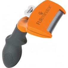 FURminator M / Medium Dog Short Hair