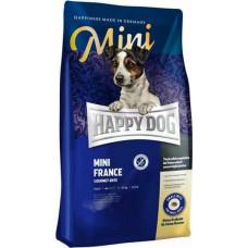 Happy Dog Mini France