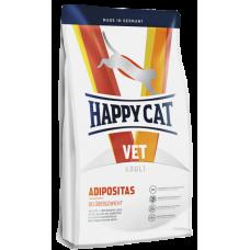 Happy Cat Vet Adult Adipositas