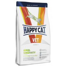 Happy Cat Vet Adult Hypersensitivity