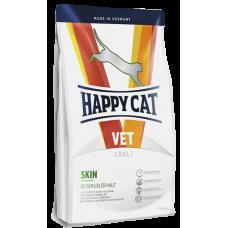 Happy Cat Vet Adult Skin