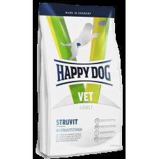 Happy Dog Vet Struvit
