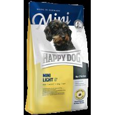 Happy Dog Mini Light Adult