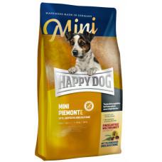 Happy Dog Mini Piemonte