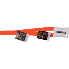 Magnum Hard Дразнилка #2, Тело 12 см, с Пищалкой
