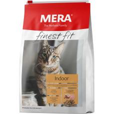 Mera Finest Fit Cat Indoor