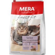 Mera Finest Fit Cat Senior