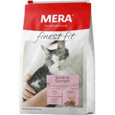 Mera Finest Fit Cat Sensitive Stomach