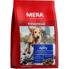 Mera Essential Adult Dog Agility