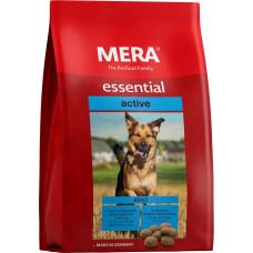 Mera Essential Adult Dog Active