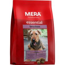 Mera Essential Adult Dog Brocken