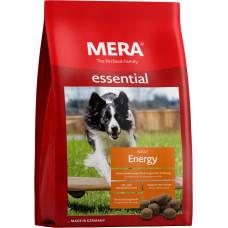 Mera Essential Adult Dog Energy