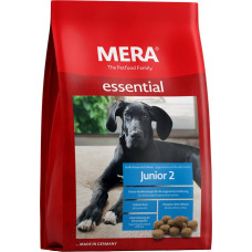 Mera Essential Junior 2