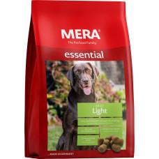 Mera Essential Adult Dog Light