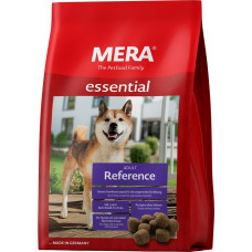 Mera Essential Adult Dog Reference