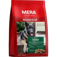 Mera Essential Senior Dog
