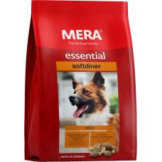 Mera Essential Adult Dog Softdiner
