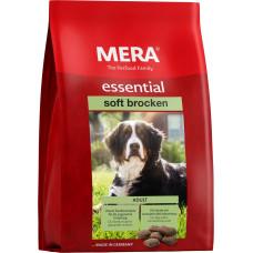 Mera Essential Adult Dog Soft Brocken