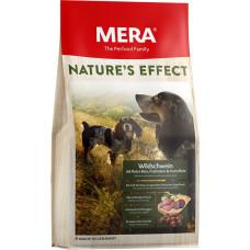 Mera Nature's Effect Adult Dog Wildschwein, Roter Bete, Pastinaken & Kartoffeln