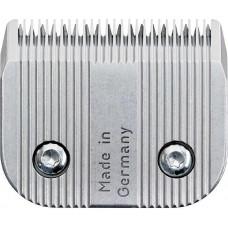 Moser ножевой блок съемный 9F для машинки Moser Max 45