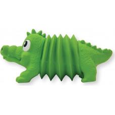 Outward Hound Accordionz Крокодил