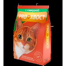 PROхвост Cat Говядина