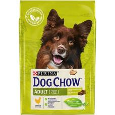 Purina Dog Chow Adult Chicken