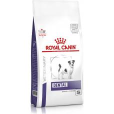 Royal Canin Dental Small Dogs
