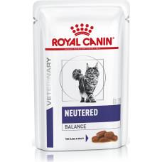 Royal Canin Neutered Balance Feline