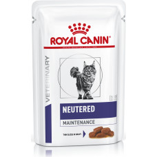 Royal Canin Neutered Maintenance Feline