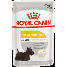 Royal Canin Dermacomfort (паштет)