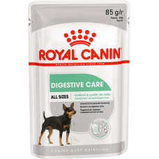 Royal Canin Digestive Care (паштет)