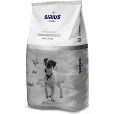 Sirius Platinum Для Собак / Для Малых Пород