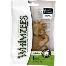 Whimzees Hedgehog L 1х8 см