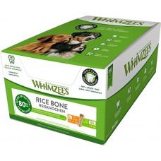 Whimzees Rice Bone L-XL 23х25 см