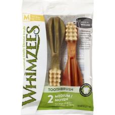 Whimzees Toothbrush М 2х11 см