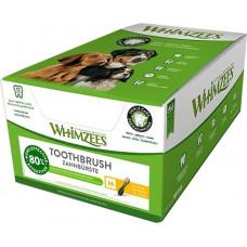 Whimzees Toothbrush М 75х11 см