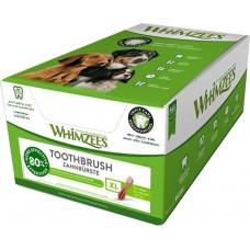 Whimzees Toothbrush XL 18х19 см
