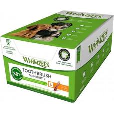 Whimzees Toothbrush L 30х15 см