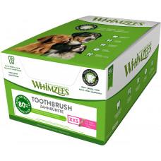 Whimzees Toothbrush XXS 935х5 см