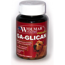 Wolmar Winsome Pro Bio GA-GLICAN 180 таб.