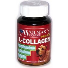 Wolmar Winsome Pro Bio L-COLLAGEN 100 таб.