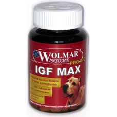 Wolmar Winsome Pro Bio IGF MAX 180 таб.