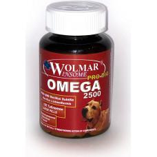 Wolmar Winsome Pro Bio OMEGA 2500 100 таб.