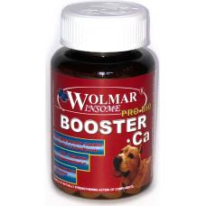Wolmar Winsome Pro Bio Booster Ca 180 таб.