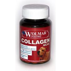 Wolmar Winsome COLLAGEN MCHC 180 таб.