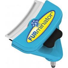 FURminator FURflex M / Medium Dog All Hair