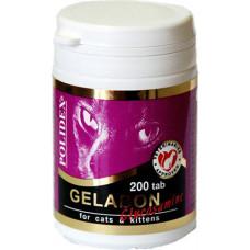 Polidex Gelabon Glucosamine