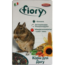 Fiory Deggy 800 г